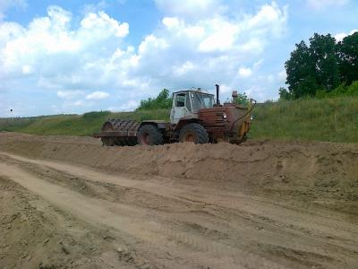 строительство дорог!       дорожное строительство, ремонт дорог, дорожные работы