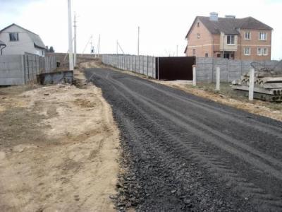 На ремонт и строительство дорог в красноярском крае за 3 года потратят 38 млрд рублей